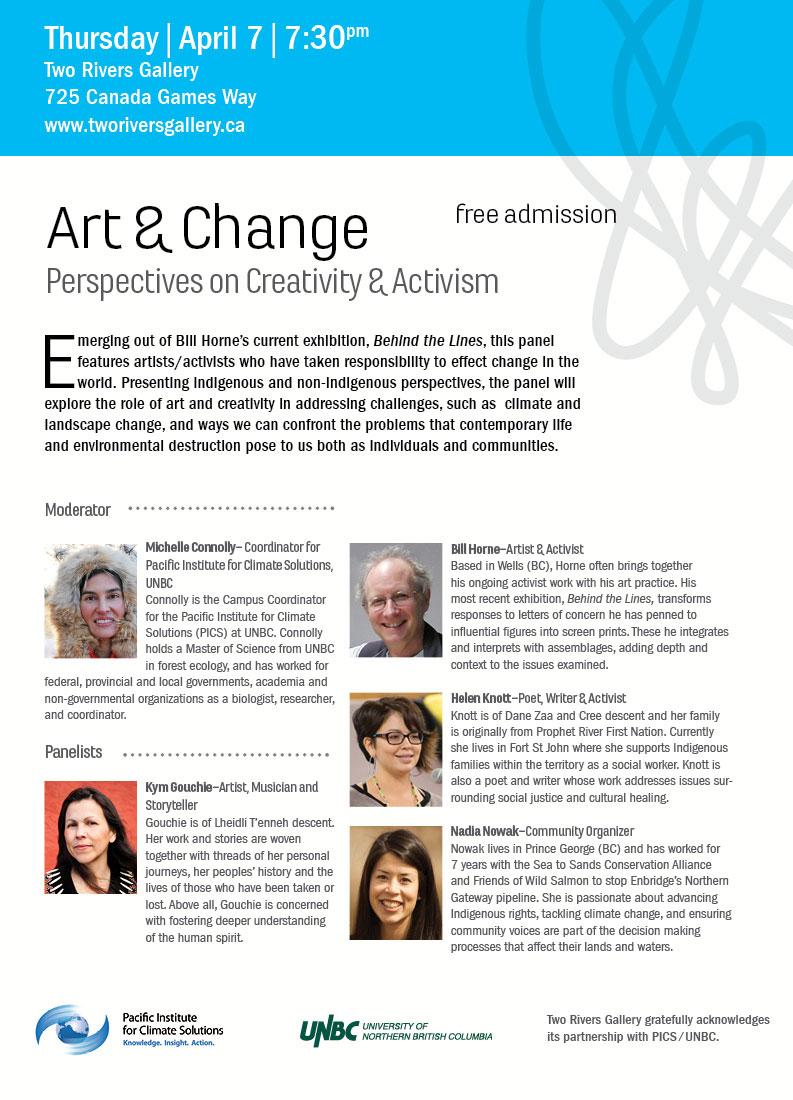 Art-and-Change-web