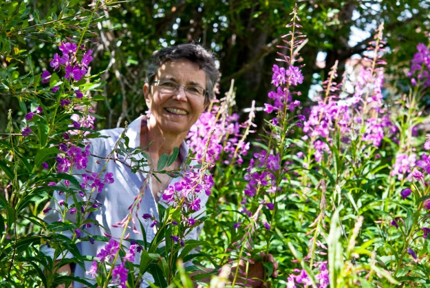 Claire-fireweed0172