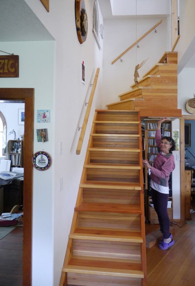 stairs1070467
