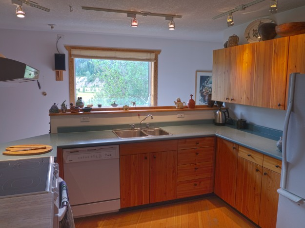 kitchen-hdr