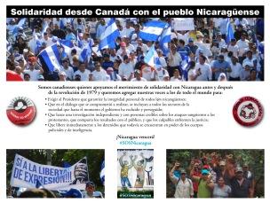 Primer página del PDF en español